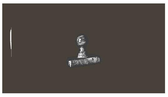 Timbri Online Personalizzati